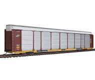 модель PROTO 920-101404