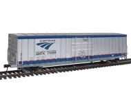 модель PROTO 920-102201