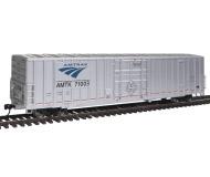 модель PROTO 920-102202