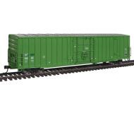 модель PROTO 920-102203