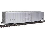 модель PROTO 920-102204