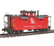 модель PROTO 920-103152