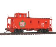 модель PROTO 920-103254