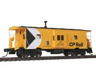 модель PROTO 920-103301
