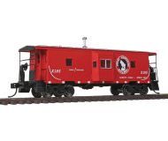 модель PROTO 920-103302