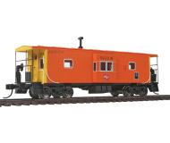 модель PROTO 920-103303