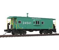 модель PROTO 920-103304