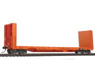 модель PROTO 920-104305