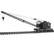 модель PROTO 920-105001