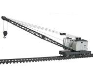 модель PROTO 920-105002