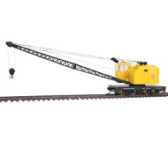 модель PROTO 920-105003