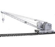 модель PROTO 920-105004