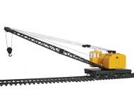модель PROTO 920-105005