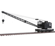 модель PROTO 920-105051