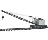 модель PROTO 920-105052