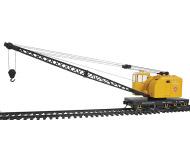 модель PROTO 920-105053