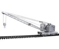 модель PROTO 920-105054