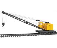 модель PROTO 920-105055