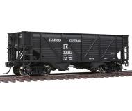 модель PROTO 920-105902