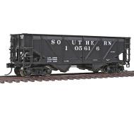 модель PROTO 920-105903