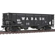модель PROTO 920-105904