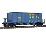 модель PROTO 920-106007