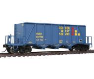 модель PROTO 920-106008