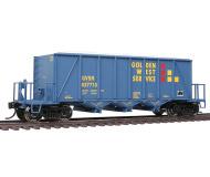 модель PROTO 920-106009