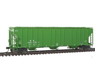 модель PROTO 920-106102