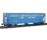 модель PROTO 920-106104