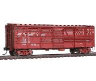 модель PROTO 920-108801