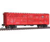 модель PROTO 920-108802