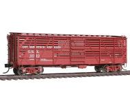 модель PROTO 920-108803