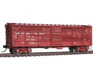 модель PROTO 920-108804