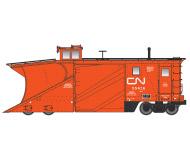 модель PROTO 920-110001