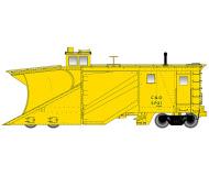 модель PROTO 920-110002