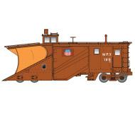 модель PROTO 920-110003