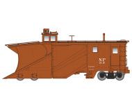 модель PROTO 920-110004