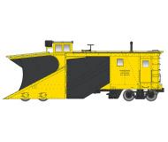 модель PROTO 920-110005