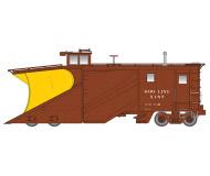 модель PROTO 920-110006