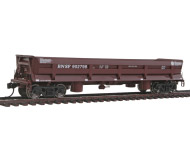 модель PROTO 920-110051