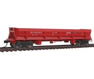 модель PROTO 920-110052