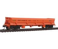 модель PROTO 920-110053