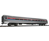 модель PROTO 920-11200