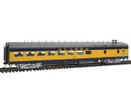 модель PROTO 920-11700