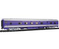 модель PROTO 920-11901