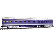 модель PROTO 920-11902