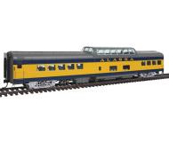 модель PROTO 920-12500