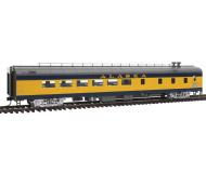 модель PROTO 920-12550
