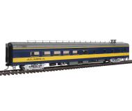 модель PROTO 920-12551